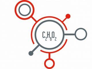Éthylène glychol, Monoéthylène glycol, ethylene glycol, produit chimique pour refroidissement, chimique climatisation, produit chimique agroalimentaire, antifreezing agent, industrial grade coolant, coolant for skating rinks système, chemical product for heating and cooling