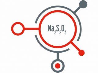 Metabisulfite de sodium, produit chimique antioxydant, produit chimique pour industrie automobile, antioxidant chemical, chemical product for automotive industry