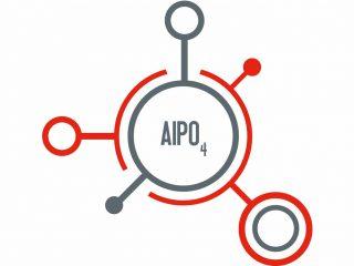 Aluminium monophosphate, produit pour fabrication de vers, UBA, produit pour fabrication de céramique, distribution de produits chimiques, aluminum salt, chemical for glass and ceramic manufacturing
