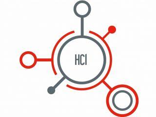 Acide chlorhydrique, hydrochloric acid, bulk chemical products, chemical products Ontario, muriatric acid, hydrochloric acid Ontario, acide chlorhydrique québec, produits chimique en vrac, acide muriatrique