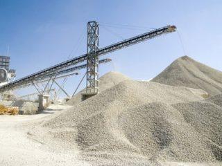 Acétate de potassium, abat-poussière et déglaçant industriel sans chlorure Artic Dust 55